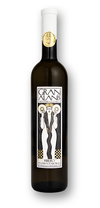 botella-gran-alanis