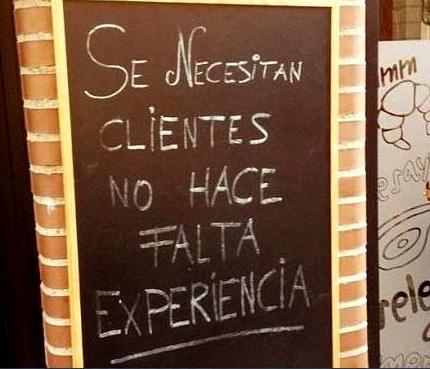 Bares qu lugares y qu pizarras bodegas gallegas - Pizarras de bar ...