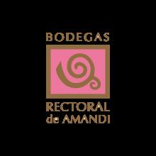 Bodega Rectoral de Amandi