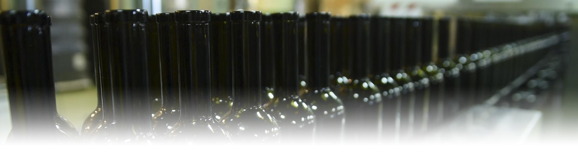 fondo vinos superior