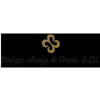 logo bodegas arnoya