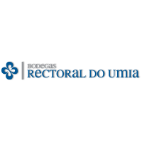 logo bodega rectoral do umia