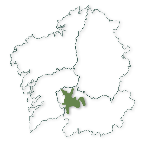 mapa-milenium