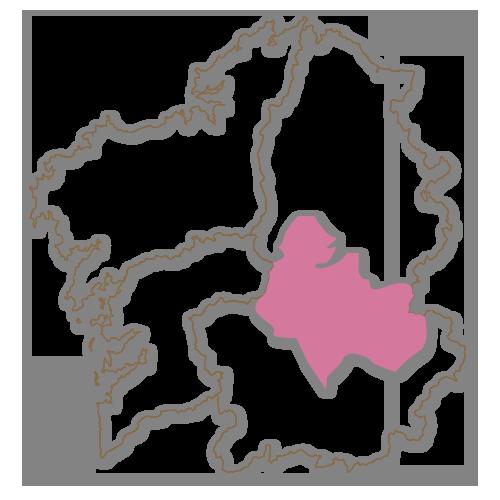 mapa-rectoral