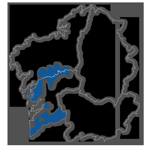 mapa-umia