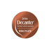 Medalla Decanter 2016 Bronce