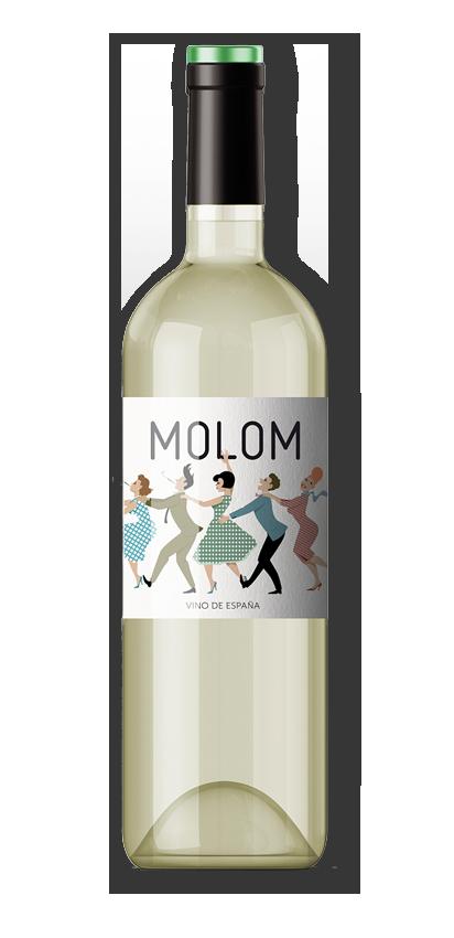 MOLOM-botella-blanco