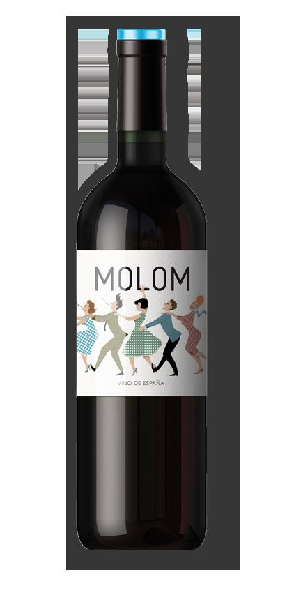 MOLOM-botella-tinto