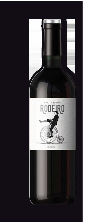RODEIRO-botella-bobal
