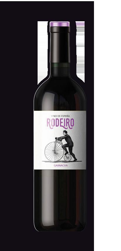RODEIRO-botella-garnacha