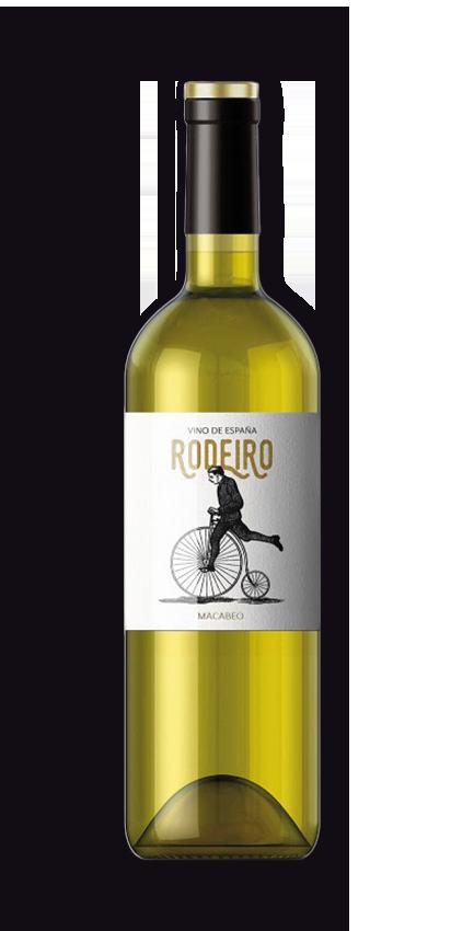 RODEIRO-botella-macabeo
