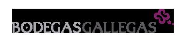 logo-2-bodegas-gallegas