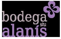 logo-3-alanis