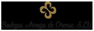 logo-4-arnoya