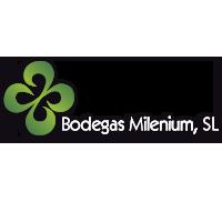 logo bodegas milenium