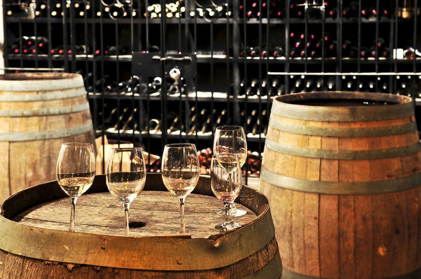 (Español) Los 5 mejores Museos del Vino de Europa