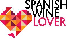 Spanish Wine Lovers